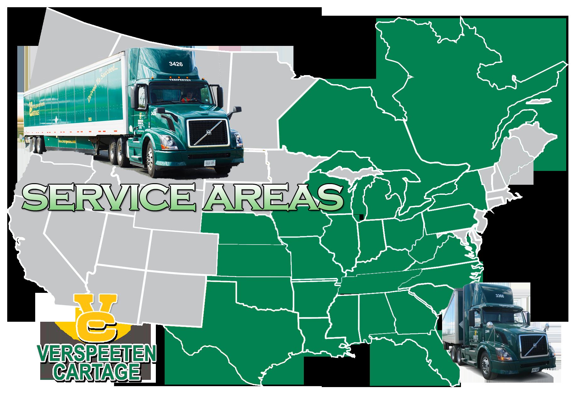 Ontario Truck Driving Jobs Ingersoll Careers Driving Truck