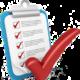 clipboard-checklist2